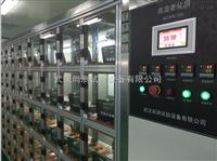 灯具高温老化试验箱,恒温及耐久性试验室