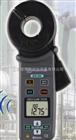 KEW4202 钳形接地电阻测试仪
