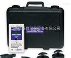 表面 阻抗测试仪 ; 防雷检测仪器