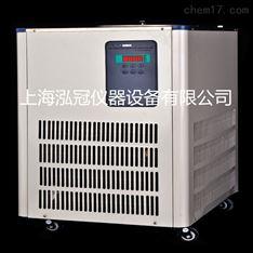 低温冷却循环泵厂家