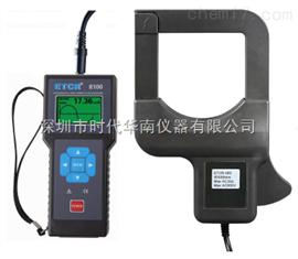 日本共立ETCR8100变压器接地电流测试仪,日本共立ETCR8100