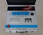 ZGY-0510型变压器直流电阻速测仪价格