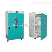 電熱恒溫鼓風幹燥箱DHG-9620A
