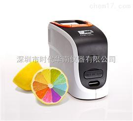 CS-600色差仪分光测色仪
