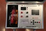 ZGY-3变压器直流电阻速测仪供应