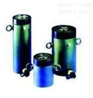 CLL302自锁式液压千斤顶定制