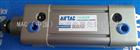 ADVC-25-15-A-P-A 德国费斯托FESTO现货销售,并提供完善解决方案