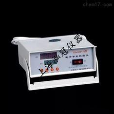 ZNHW系列智能恒温控温仪