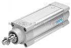 ADVC-25-20-I-P 德国费斯托FESTO现货销售,并提供完善解决方案