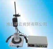 机械电动搅拌器