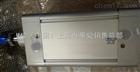 ADVC-25-25-I-P-A 德国费斯托FESTO现货销售,并提供完善解决方案