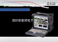 ATSC3.0信號源新標準ATSC3.0數字電視信號發生器