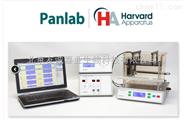 動物代謝分析系統