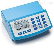 微电脑化学需氧量(COD)多参数测定仪