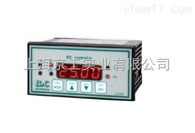 匹磁ph监控仪PH7335
