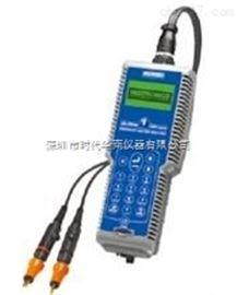 美国密特CMT8800蓄电池电导检测仪华南CMT8800电池测试仪