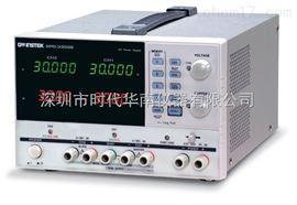 固纬GWinstek GPD-2303S可编程线性直流电源GPD-2303S直流电源