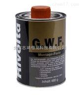专业销售RIVOLTA F.L.G.3-1润滑脂