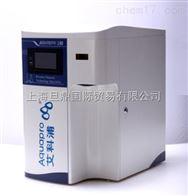 艾科浦智能型*纯水机_AD2L-10-BE实验室*纯水机