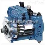 REXROTH外齿轮泵,力士乐齿轮泵好价格