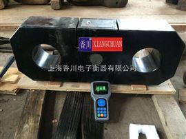新河C8控制仪表(西渡不锈钢滚筒秤