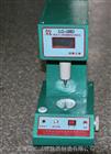 光电土壤液限限联合测定仪雷韵直销