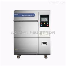 JM-LW8558广州全自动清洗机