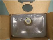 美国BD 342003鞘液 20L/桶 现货