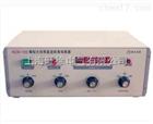 HD3396智能回路、直阻仪校验装置仪器