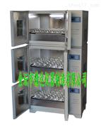 组合式振荡培养箱QHZ-12A