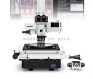 OLYMPUS 奧林巴斯STM7測量顯微鏡