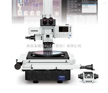 OLYMPUS 奧林巴斯工具顯微鏡STM7
