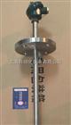 WZC-420装配式热电阻上海自动化仪表三厂