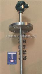 WZP2-320装配式热电阻上海自动化仪表三厂