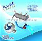 QJB1.5/4-1400/2-42推流器生产厂家 如克牌