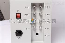 饲料粗脂肪测定仪JT-SXT-02,脂肪测定仪价格,深圳脂肪测定仪生产厂家