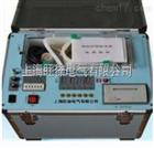 HD3361绝缘油介电强度测试仪