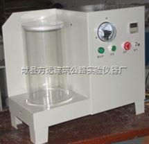 ST-1型选购全自动透水系数真空饱水试验装置厂家