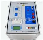 HD3356系列变频抗干扰介质损耗测试仪