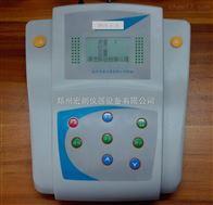 水质检测铜离子浓度计PXS-Cu
