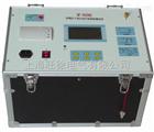 HD3355抗干扰介质自动测试仪