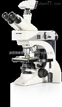 LEICA 徕卡金相显微镜DM2700 M