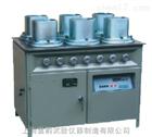 混凝土抗渗仪HP-4.0工厂供货