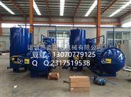 鑫正达供应无害化处理设备湿化机
