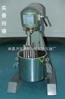 砌墙砖抗压强度搅拌机、搅拌机生产商