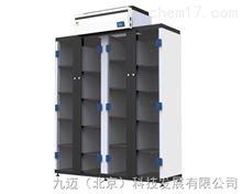 JM-NS-1600淨氣型藥品櫃 JM-NS-1600