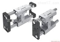专业销售德M+S hydraulic液压制动器