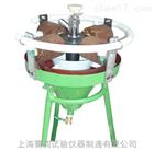 磁力脱水槽型号/规格//采购