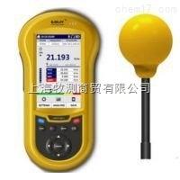 E300电磁场强度分析仪