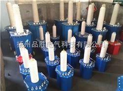 交流试验变压器保修三年,江苏省质量信得过产品